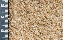 Кварцевый песок от производителя с доставкой по г, Мурманск