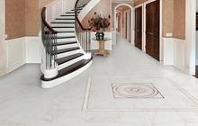 Керамическая плитка Plaza Agadir