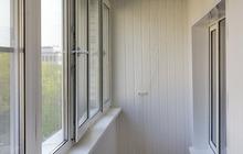 Остекление балконов и лоджий без переплат