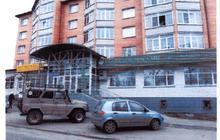 Продажа подвального помещения, 389, 9 кв, м