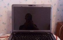 Продаю ноутбук Toshiba Satellite A205