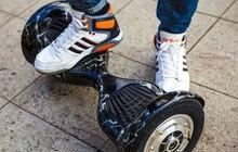 Ищете где купить Гироскутер Smart Balance Wheel