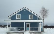 Продажа загородной недвижимости: продажа коттеджей и земельных участков ИЖС