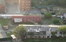 Продается земельный участок 3946 кв. м. во Владивостоке