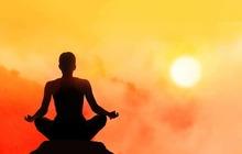 Йога, 5 ключей