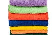 Текстиль для оптовиков и мебель для гостиниц от производителя! в Москве