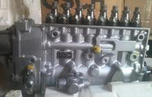 Купить Тнвд для двигателей Камаз