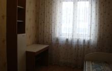 Меняю 4 комнатную в центре Иркутска на Москву