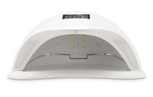 Лампа Sun 5 UV/LED 48 W