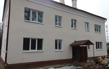 Многоквартирный дом 268 кв, м, под гостиницу, г, Москва, Калужское ш