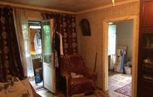 Продается 2-х комнатная квартира площадью 43, 3 м2