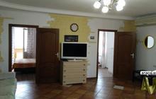 Продам в Анапе двухкомнатную квартиру 80 кв, м