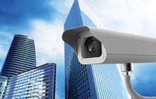 Системы безопасности и контроля