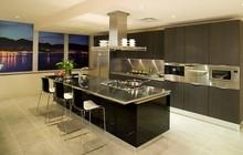 Продажа кухонь под заказ, изготавливаем кухни любой сложности и ценовой категории
