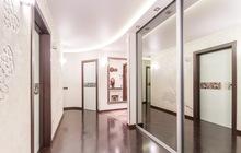 Продажа 3-комнатной квартиры с дизайнерским ремонтом м, Тропарево