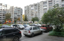 Продам 3х ком, квартиру, ул, Костычева, д, 20 Ленинский район