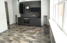 Продаётся 2-х комнатная квартира площадью 60 м2