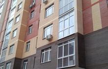 Продается 3-х комнатная квартира 82 м2