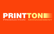 Шелкография в компании ПринтТон