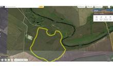 Продается земля сельскохозяйственного назначения (147 Га)