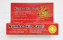 Продам Обезболивающий крем для татуажа анестетик Speed Numb