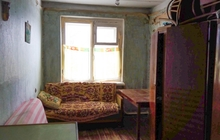 Продам срочно квартиру в с, Ильинском Кимрского района (двушка)