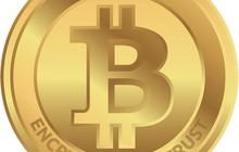 Майнинг криптовалюта