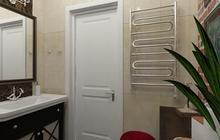 Продается 1-но комнатная квартира (евро-двушка)