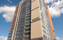 Продажа офисного блока площадью 294 м2