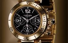 Куплю оригинальные швейцарские наручные часы