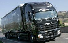 Заказ машин-доставка грузов-быстро, надежно, не дорого