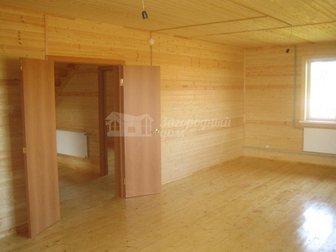 Новое фото Продажа домов Коттедж по Ярославскому шоссе, участок 15 соток 26801865 в Москве