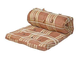 Просмотреть фотографию Мебель для спальни Металлические кровати для рабочих, 28473204 в Москве