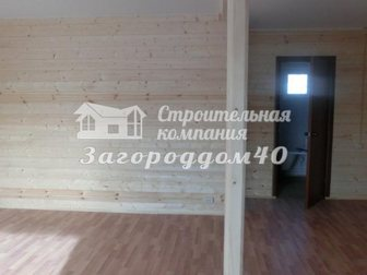 Новое foto Продажа домов Дом в деревне 30443258 в Москве
