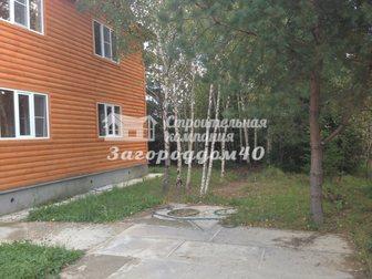 Просмотреть фото Загородные дома Дом, дача по Ярославскому шоссе 30948236 в Москве