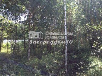 Новое foto Загородные дома Дома(дачи) по Калужскому и Киевскому шоссе 31009293 в Москве