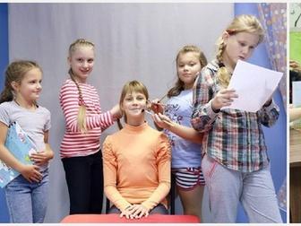 Новое фотографию Развлекательные центры Детский досуговый центр на Первомайской 31857152 в Москве