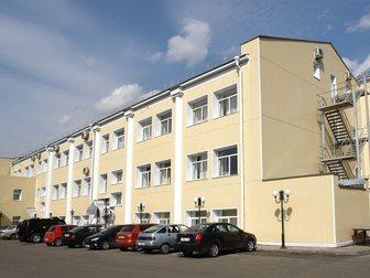 Свежее фотографию Коммерческая недвижимость Предлагаем Офисное Помещение (183 кв, м) от собственника в районе ст, м, Павелецкая, 32325532 в Москве