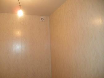 Просмотреть фотографию  Белгород, Пушкарное, Продам Дом 80м2, на участке 15 соток 32336624 в Белгороде