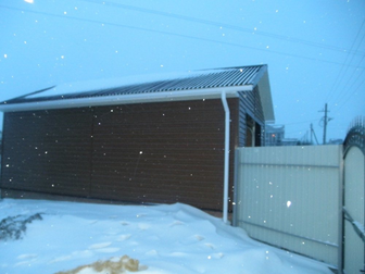 Скачать фотографию  Белгород, Пушкарное, Продам Дом 80м2, на участке 15 соток 32336624 в Белгороде