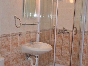 Просмотреть foto  снять прекрасную двухкомнатную квартиру у моря в Святом Власе , Болгария 32342309 в Москве