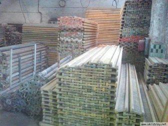 Увидеть изображение Строительные материалы Куплю б, у фанеру для перекрытий 32366476 в Москве