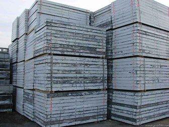 Увидеть фотографию Строительные материалы Срочный выкуп б,у аллюминиевой опалубки 32366535 в Москве
