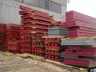 Новое foto Строительные материалы Срочный выкуп б, у монолитного оборудования 32366548 в Москве