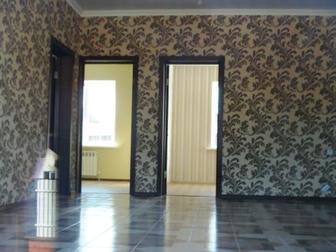 Уникальное фотографию  Продам 1-этажный коттедж 115 м2, на участке 15 соток, п, Таврово, 32370841 в Белгороде