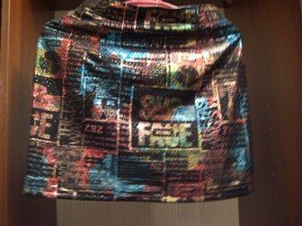 Новое изображение Женская одежда Молодежный супер костюмчик, В единственном экземпляре, 42-44 32405431 в Москве