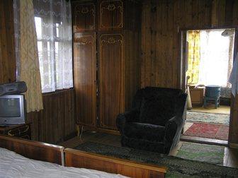 Просмотреть фото Продажа домов Прочь от городской жизни 32411692 в Новокузнецке