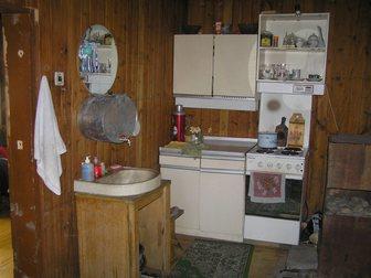 Скачать бесплатно изображение Продажа домов Прочь от городской жизни 32411692 в Новокузнецке