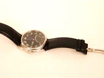 Просмотреть изображение  часы мужские 32450437 в Москве