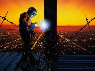 Уникальное foto Разное Демонтаж металлоконструкций 32453213 в Москве